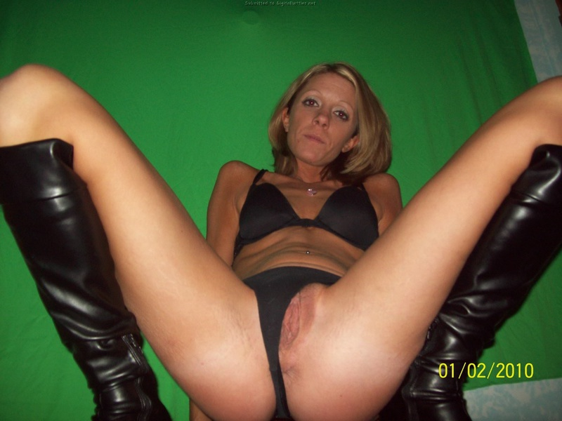 Грубый секс явно ей нравится больше обычного 35 фото