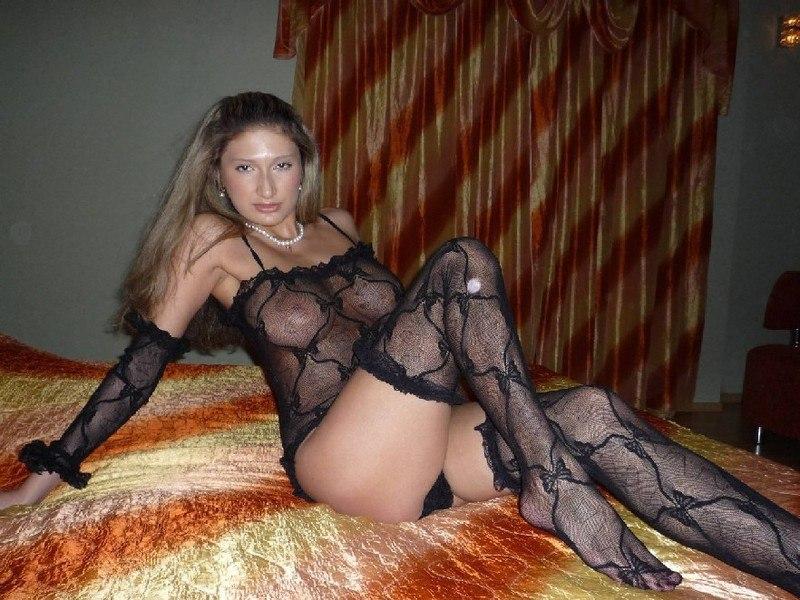 Мамули оголяются для эротического вечера с любимыми 18 фото