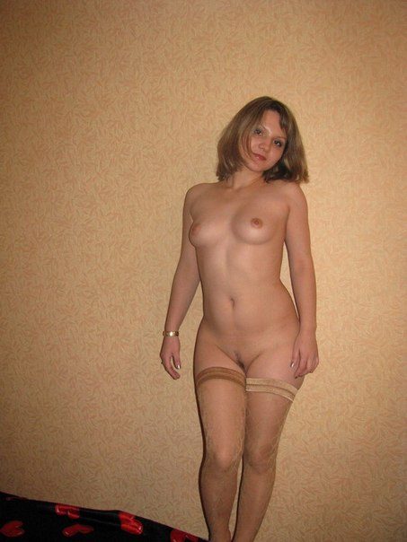 Сборник голых жен и в нижнем белье 21 фото