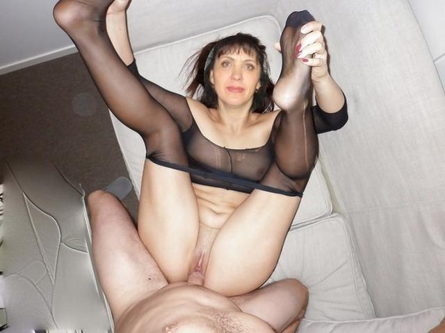 Сисястые мамочки разделись для Вас 8 фото