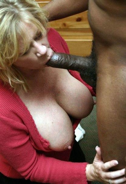Сборка горячего межрассового секса 18 фото