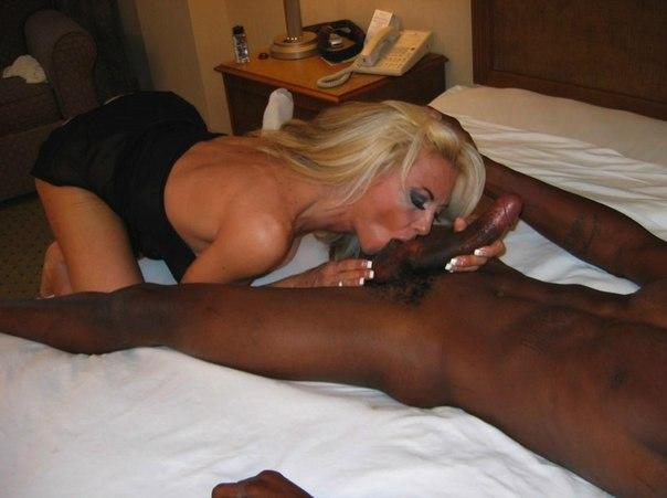 Сборка горячего межрассового секса 9 фото