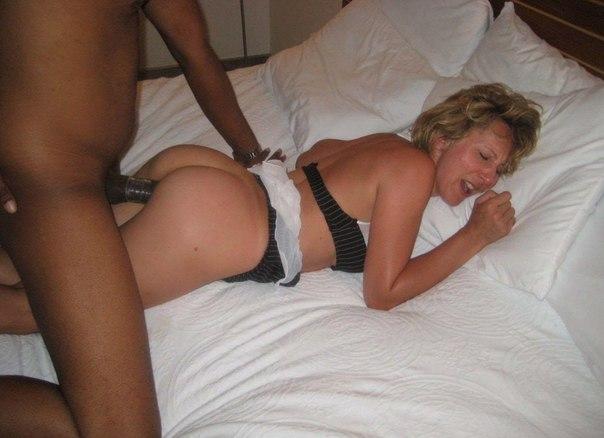 Сборка горячего межрассового секса 27 фото