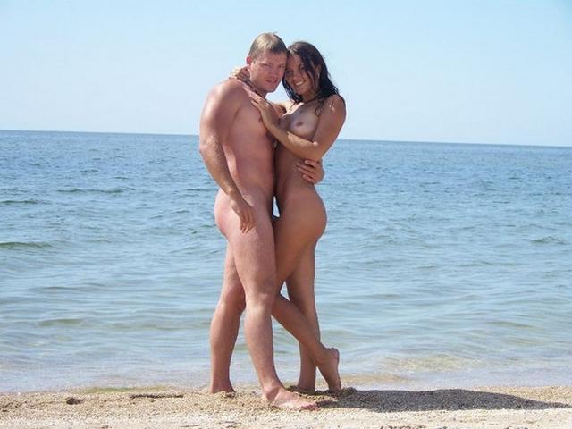 В сеть случайно попали подробности медового месяца молодоженов 7 фото