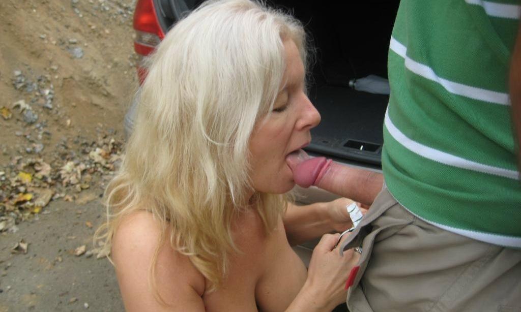 Страстные парочки занимаются оральным сексом 5 фото