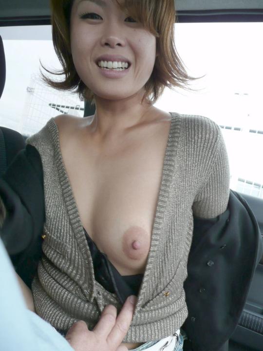 Частная подборка красивых азиаток из соцсетей 20 фото