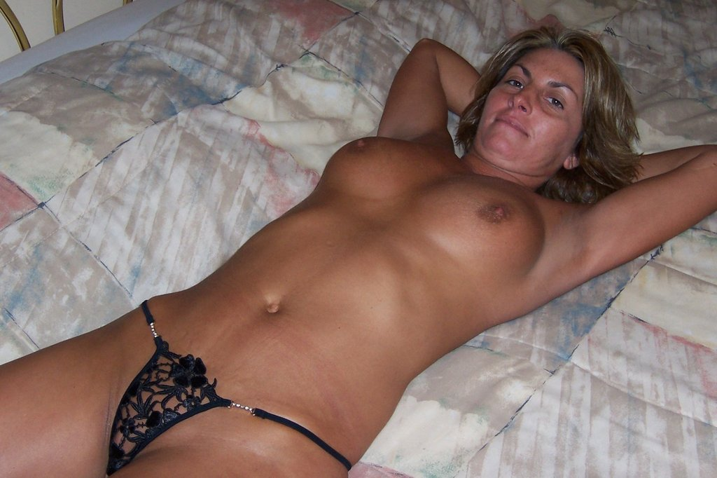 Большие сиськи женщин старше 30 лет 14 фото